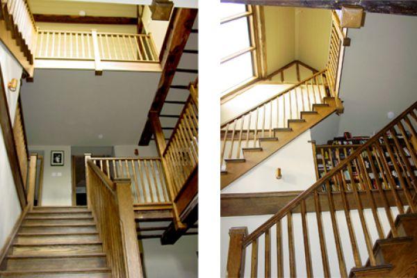 chf-house-stairsF3D7CE3B-04E7-3F4D-E68B-D5D60F600A5B.jpg