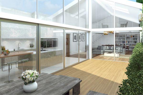 goldhurst-terrace-1-505x318D4952235-386E-D048-96B8-01D2BCAEC02D.jpg