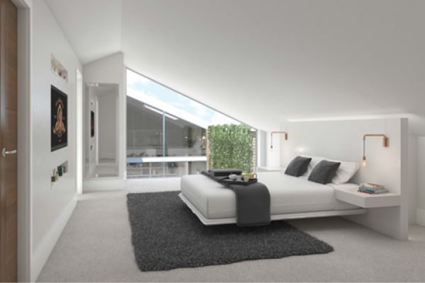 goldhurst-terrace-2-505x31835C3FA30-0A30-CFBC-2758-F46C0AB449B2.jpg
