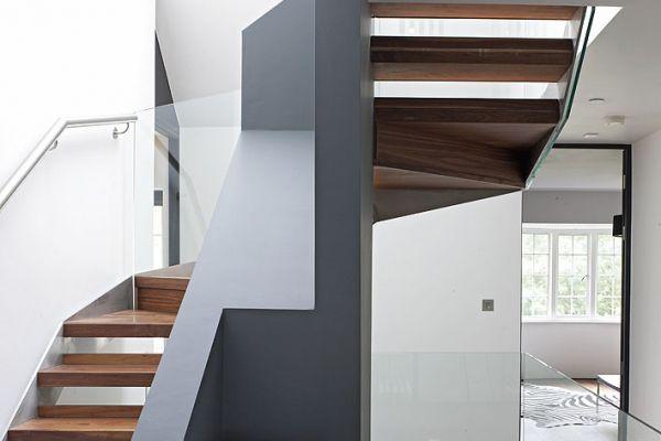 boffi-architects-1242704A910E2-C033-A1A6-2281-B234F43DCE94.jpg
