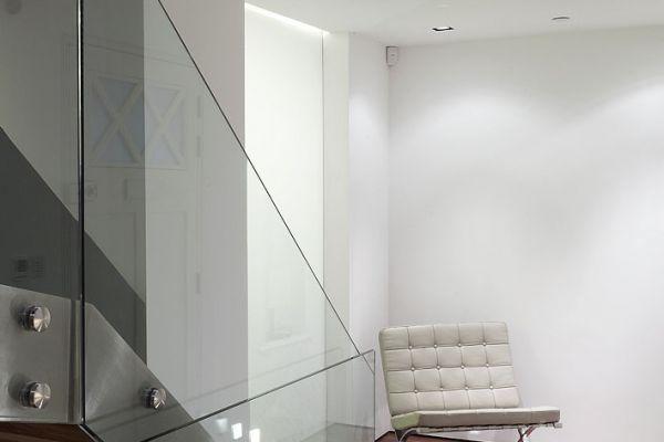 boffi-architects-12438-3CA253AB7-7F6E-786F-4614-74ED49B9FB23.jpg